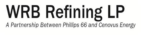 WRB Refining